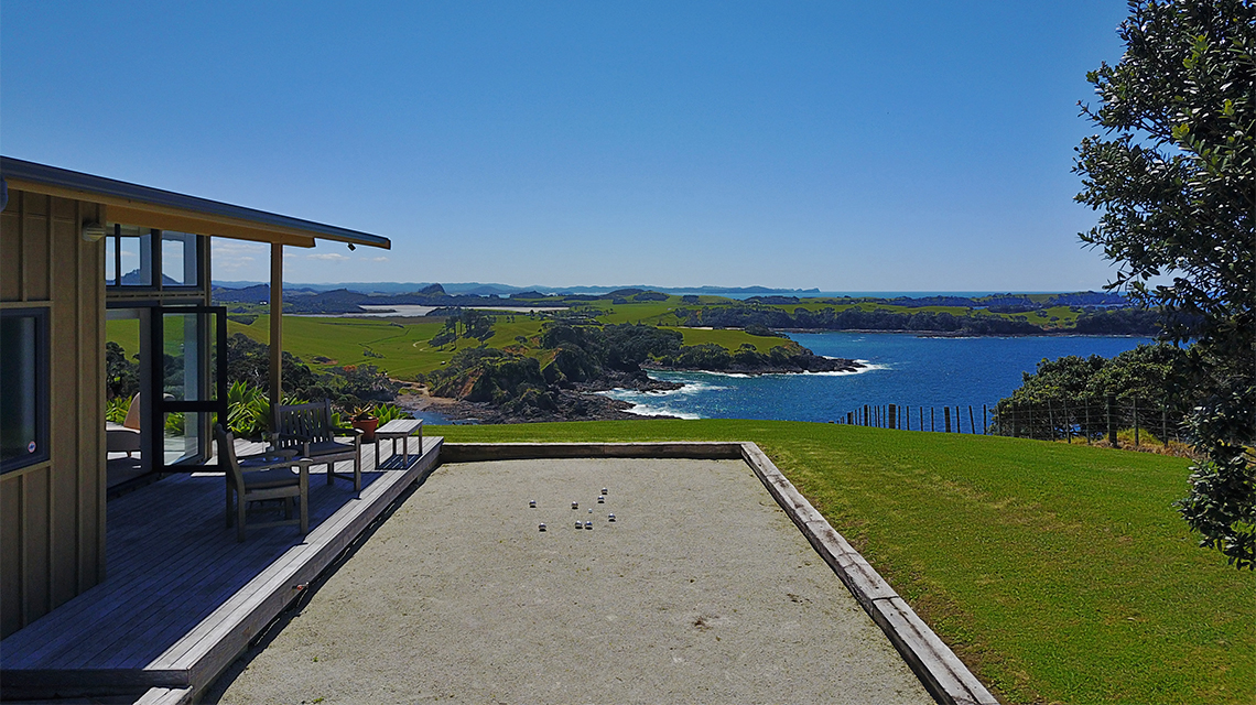 cliffhouse-petanque-court