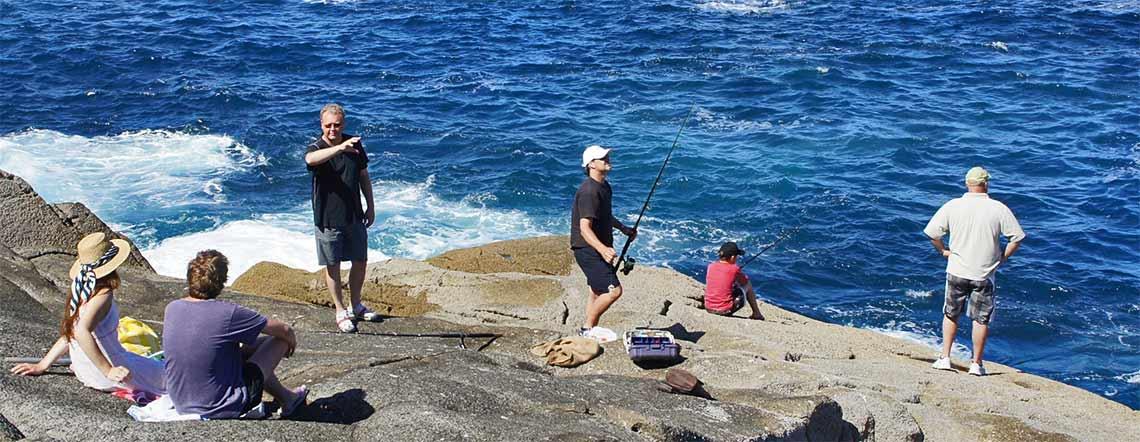 fishing-1140x442