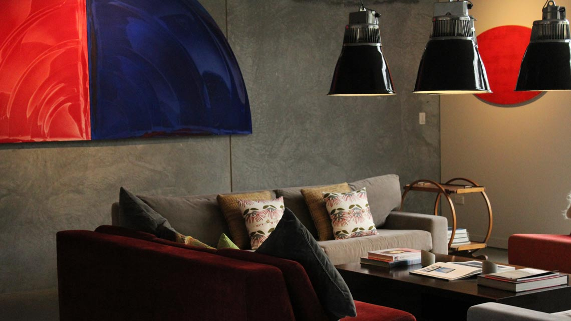 relax-in-lounge-1140x640