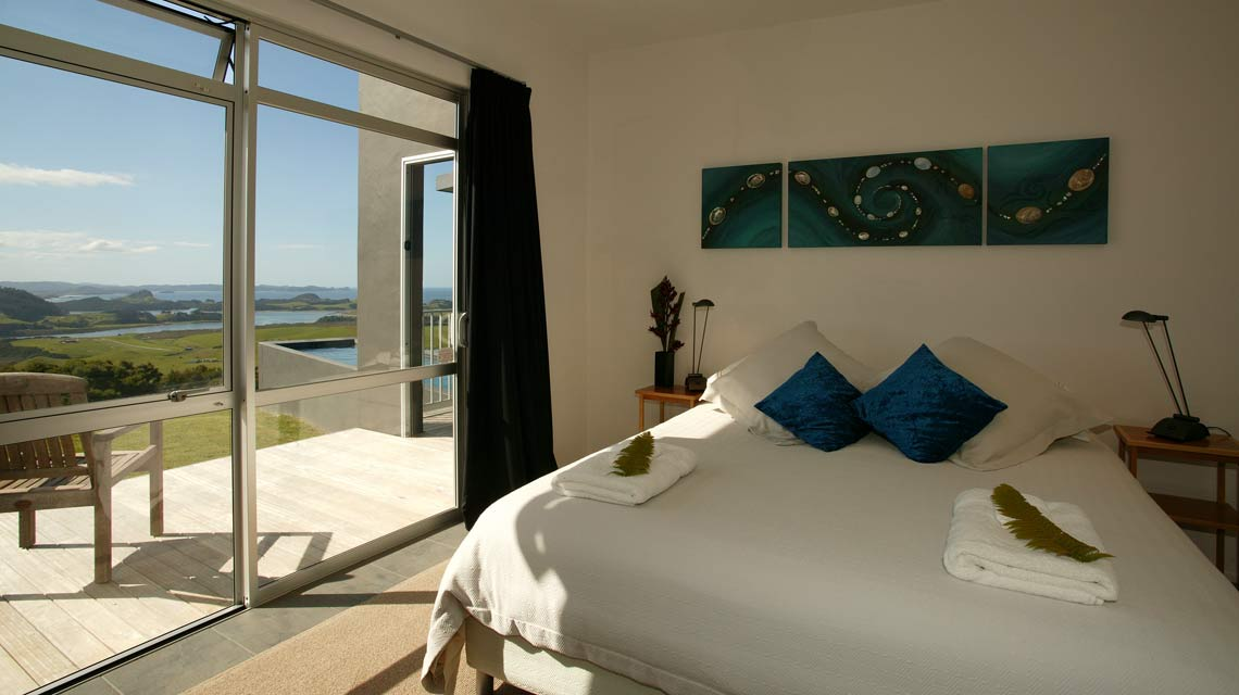 aria-double-bedroom-1140x640