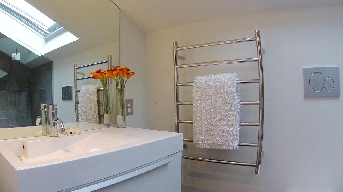 bathroom-02-1140x640