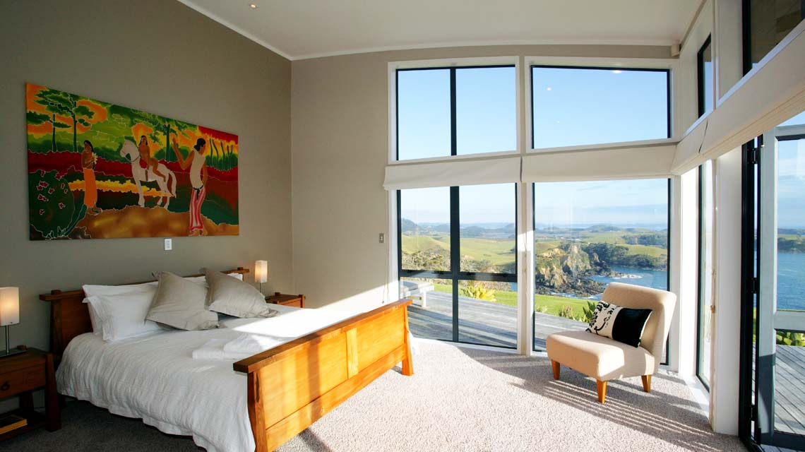 cliffhouse-double-bedroom-1-1140x640