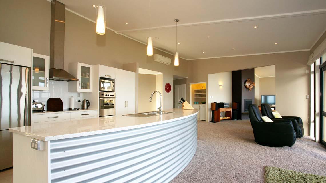 cliffhouse-kitchen-1140x640