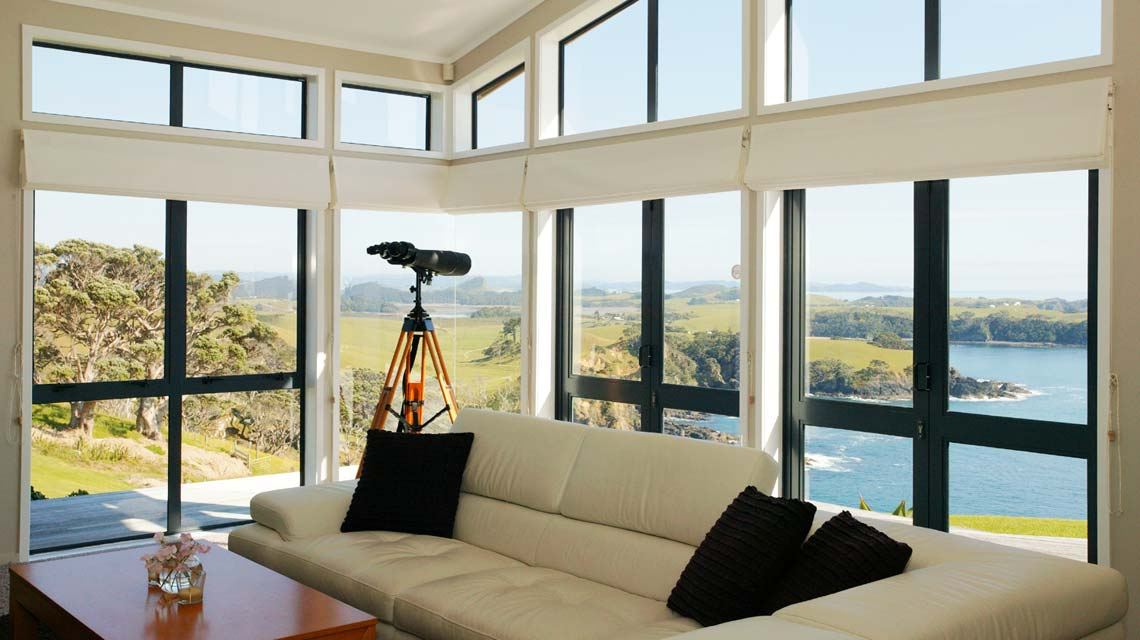 cliffhouse-main-lounge-1140x640