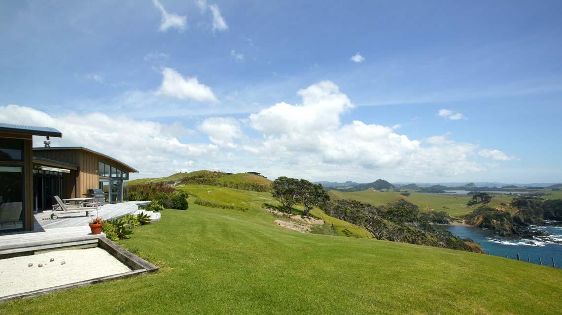 cliffhouse-stunning-location-1140x640