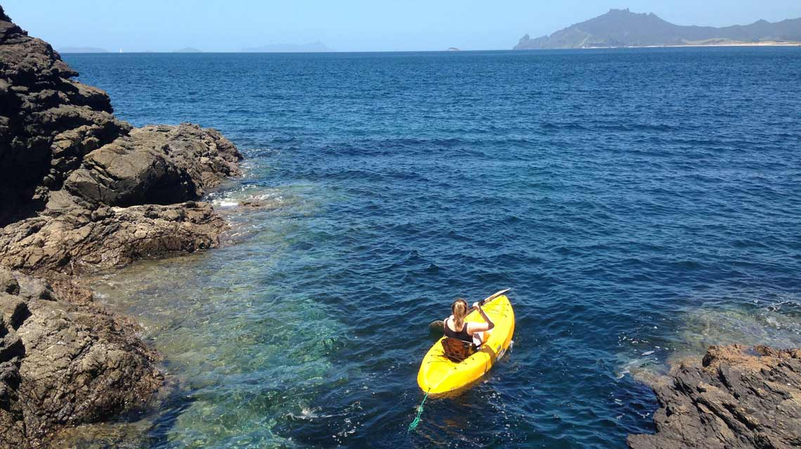 coastal-exploring-1140x640