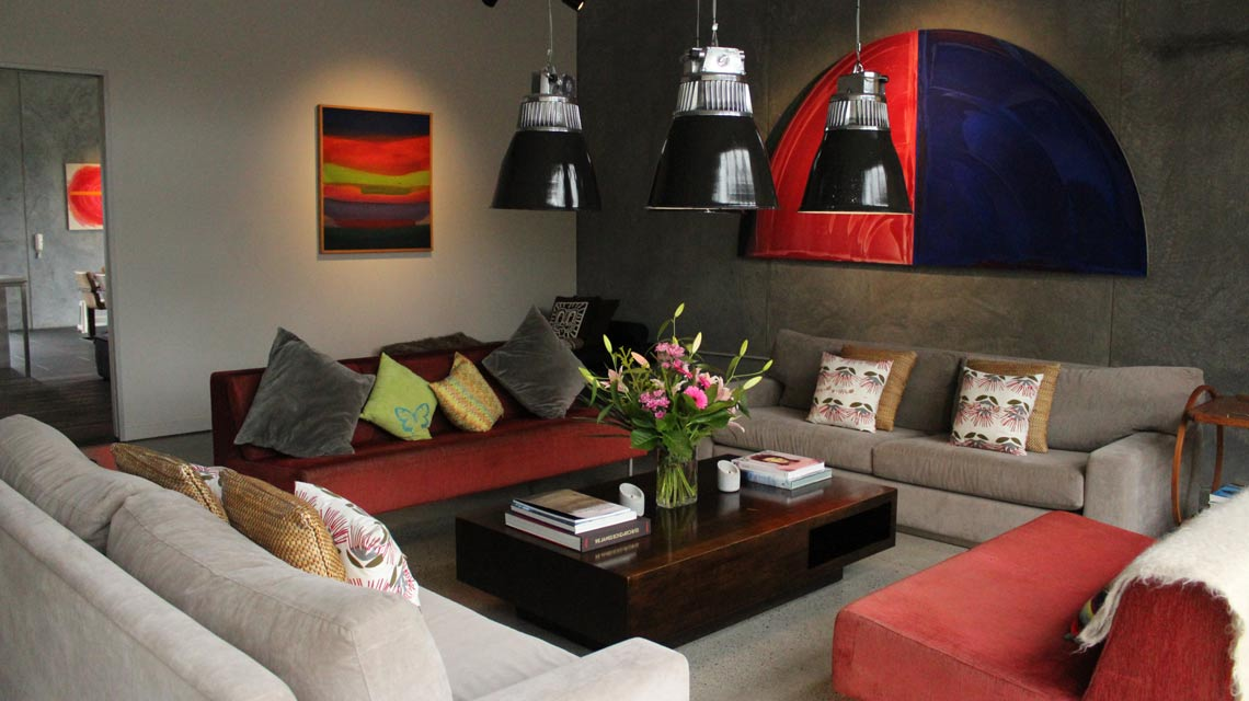 inviting-lounge-1140x640
