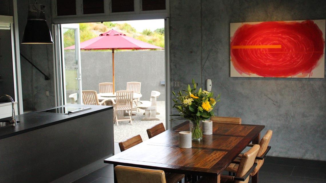 kitchen-dining-1140x640
