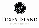 Foxes Island Online Shop