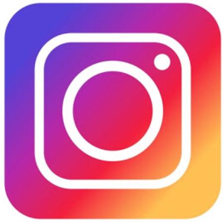 Instagram Ara Roa