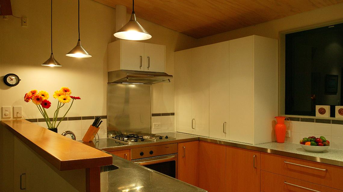 te-huia-kitchen