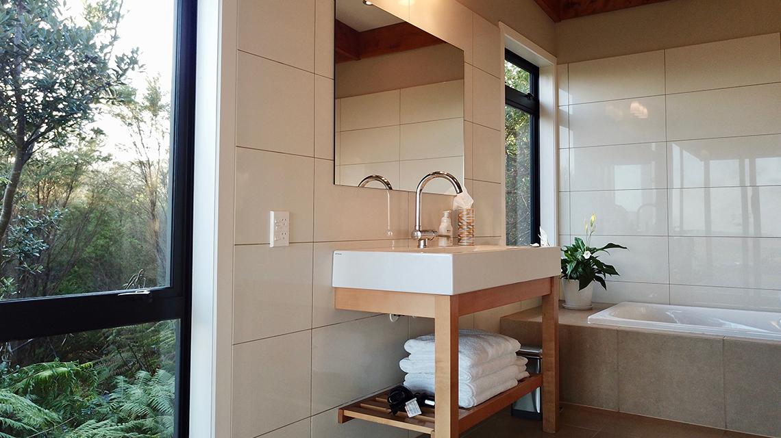 tk-bathroom