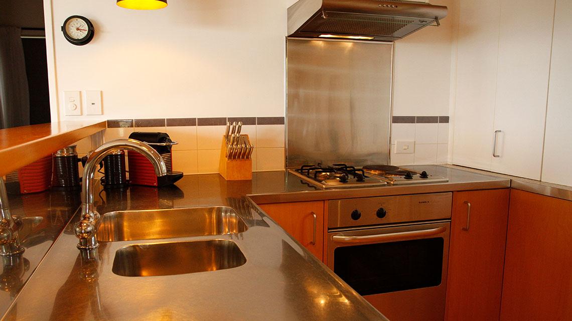te-huia-kitchen-2