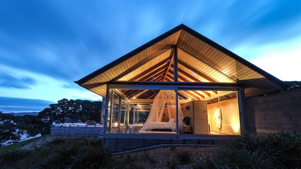 glasshouse-whangarei