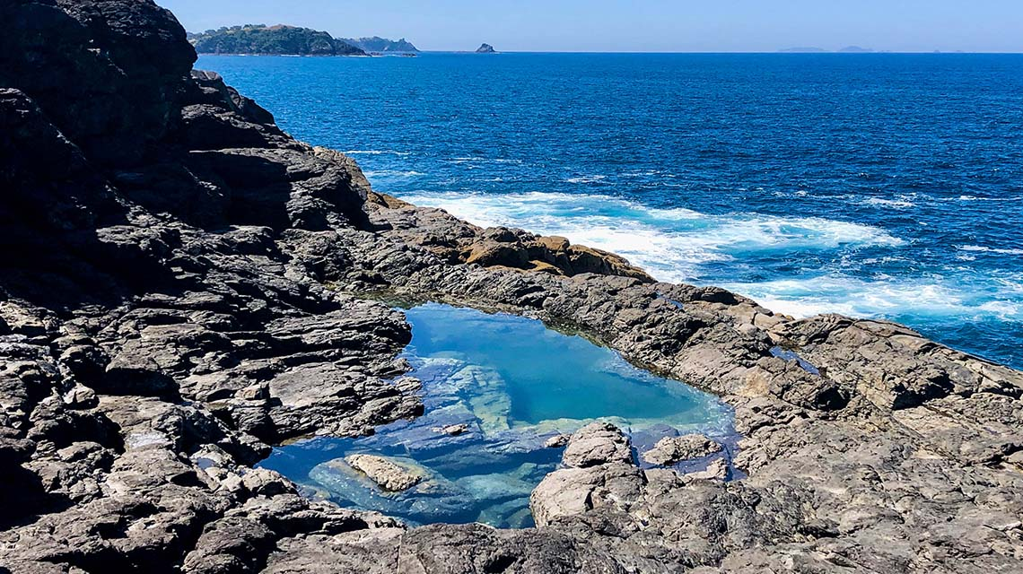 northland-rock-pools