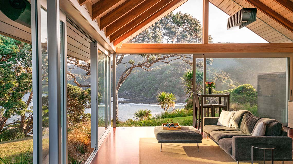 luxury-accommodation-nz