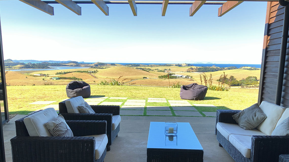 northland-holiday-home