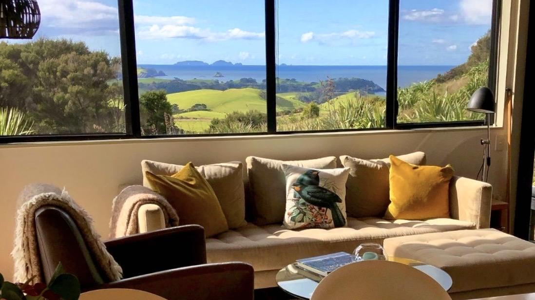 te-huia-airbnb
