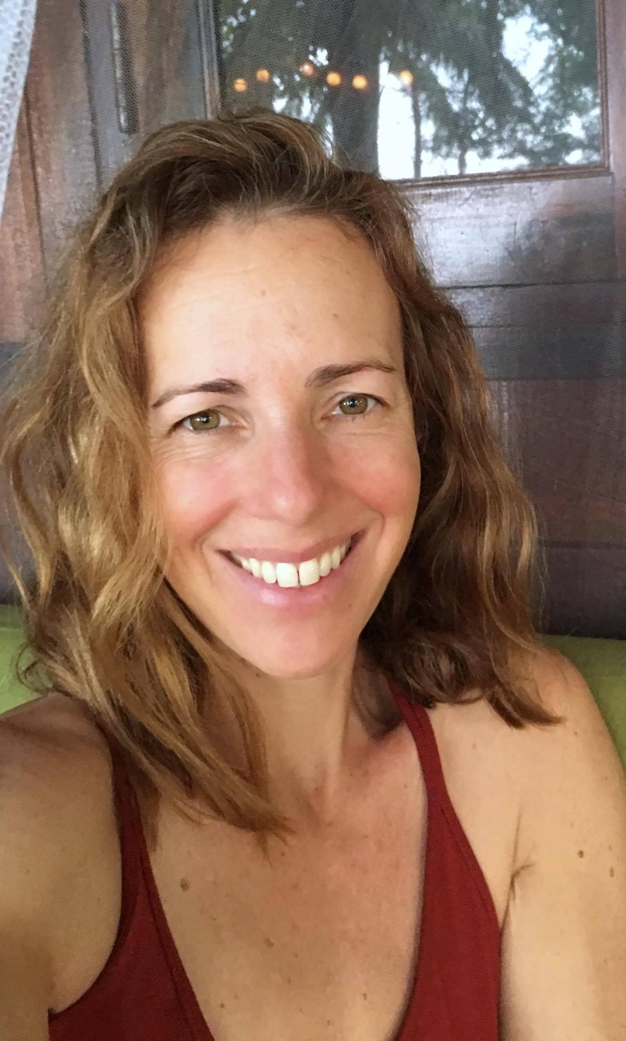 Massage Whangarei