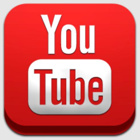 YouTube araroanz