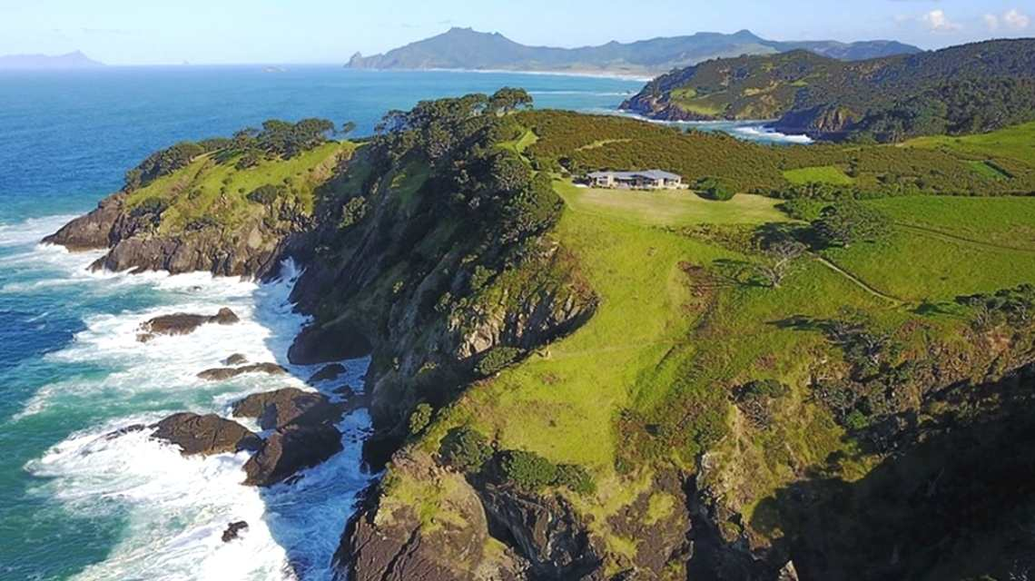 cliff-house-whangarei-heads