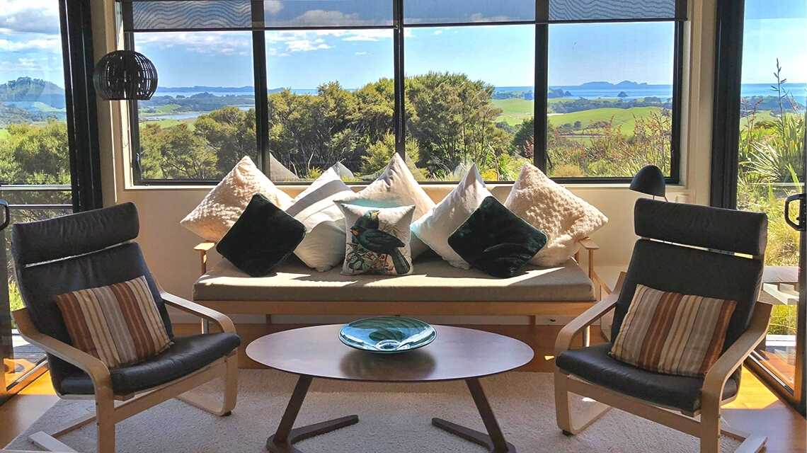 holiday-home-with-privacy-in-northland