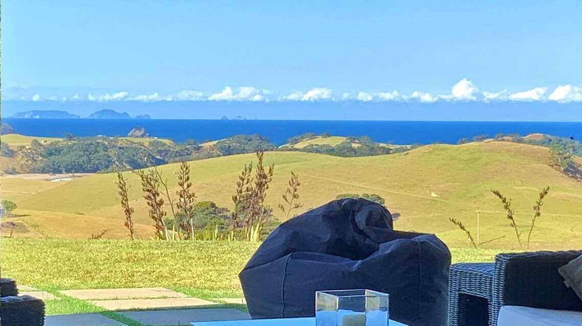 luxury-accommodation-whangarei-northland