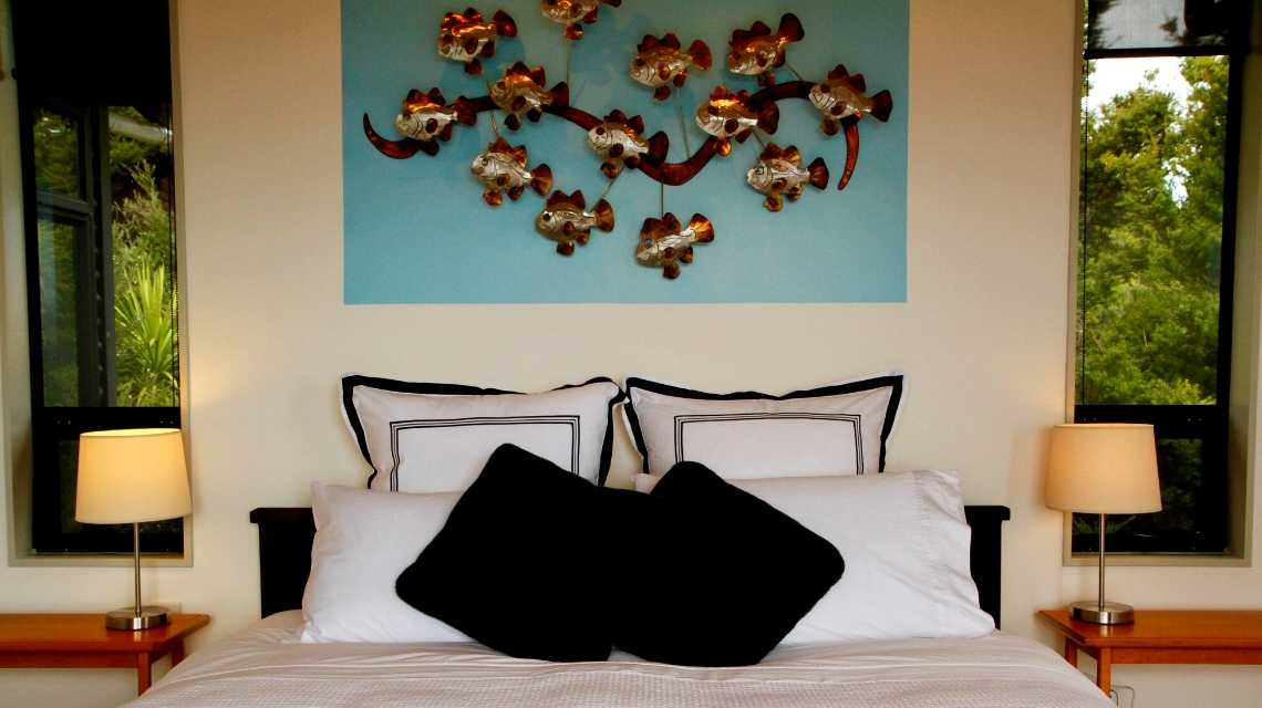 luxury-holiday-home-whangarei-heads