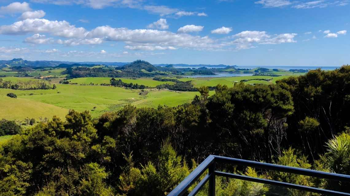 ocean-and-river-views-airbnb-whangarei