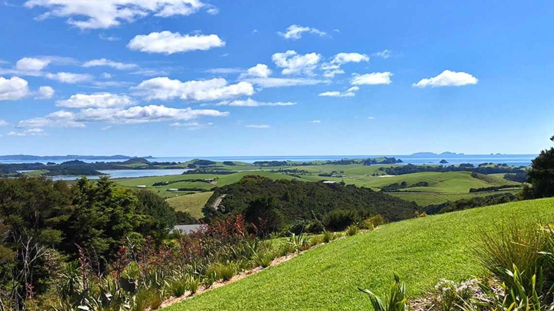 ocean-views-holiday-home-whangarei-heads