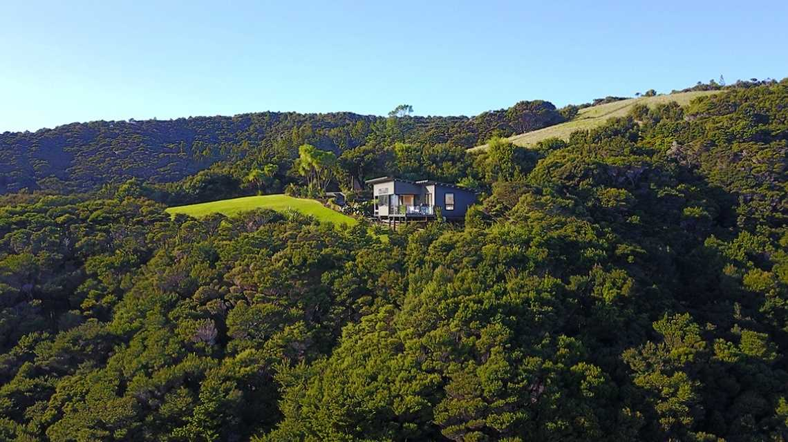 te-huia-a-private-holiday-home-northland