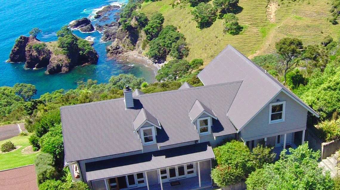the-guesthouse-northland